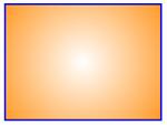 polygon_48